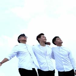 BOP FLY MV