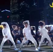 BOP Hey A MV